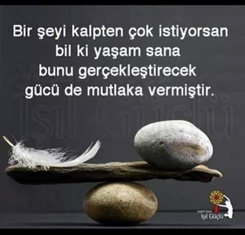 fb_ımg_1453062057357.jpg.jpg