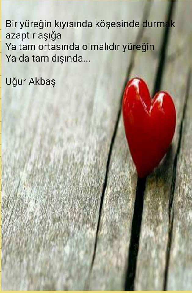 fb_ımg_1454966269993.jpg.jpg
