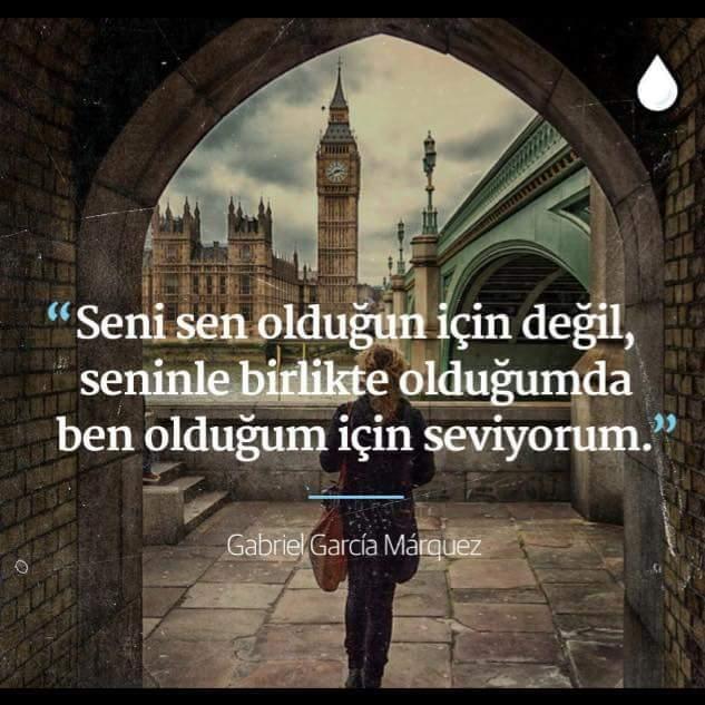 fb_ımg_1456257215405.jpg.jpg